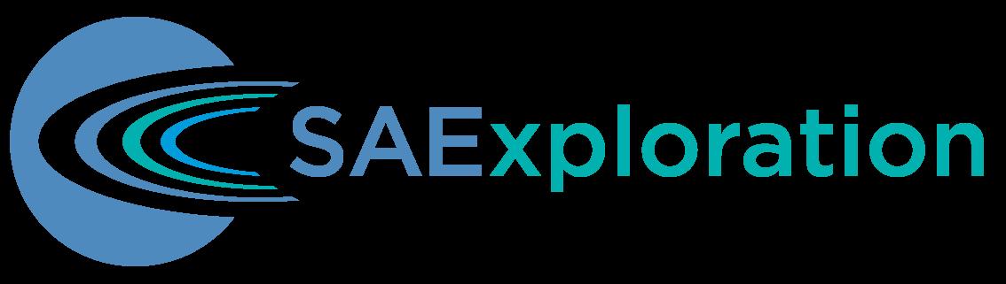 SAExploration