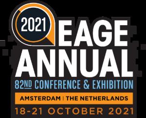 eage annual logo