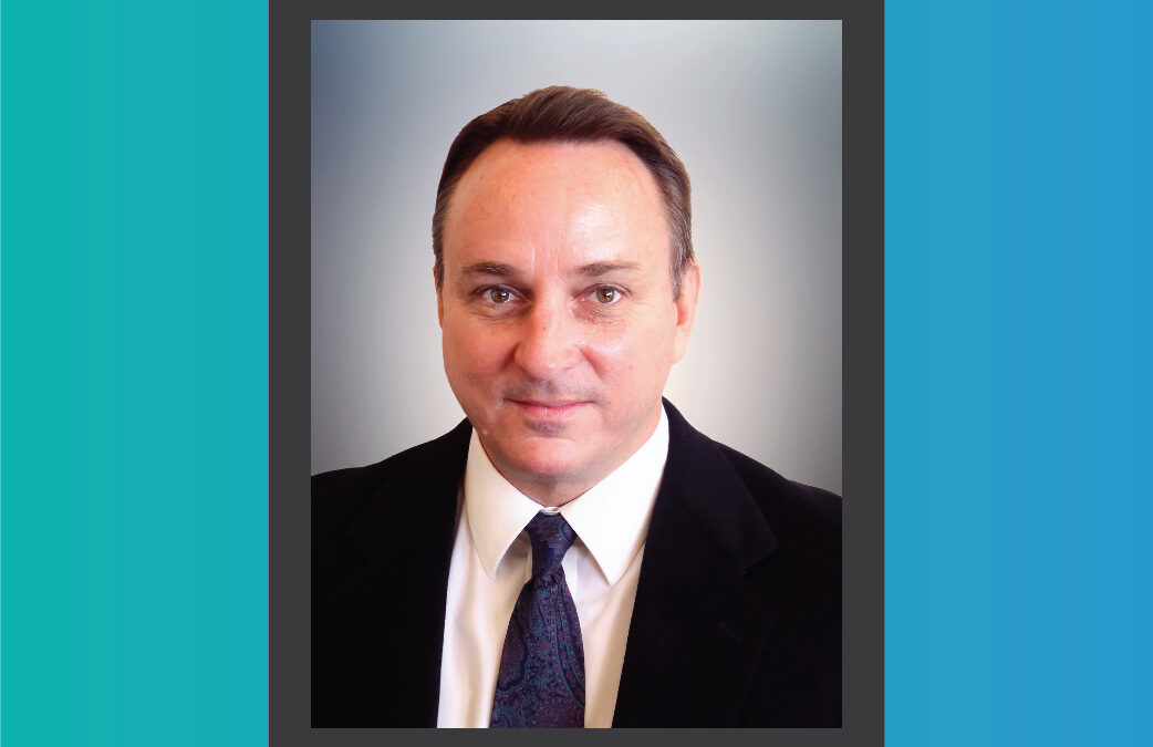 SAExploration is pleased to announce that Tom Jones has joined SAExploration as Business Development Manager