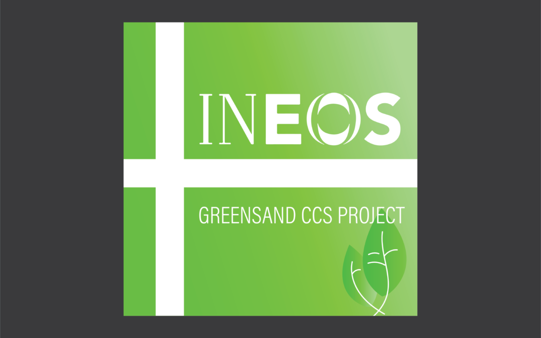 SAExploration joins consortium supporting Project Greensand!